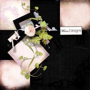 Fanette Design  - Page 4 300_02-31