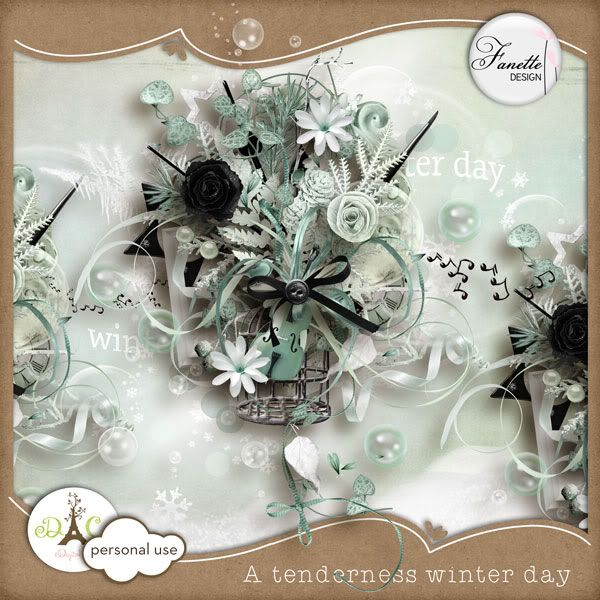 Fanette Design  - Page 2 Preview_atendernesswinterday_fanette-1