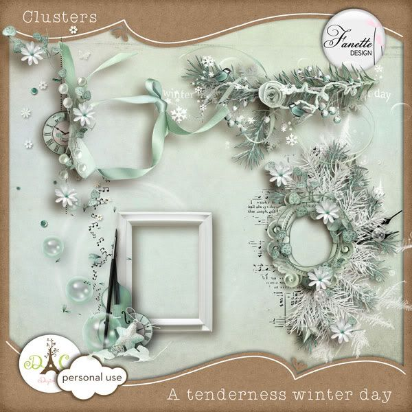 Fanette Design  - Page 2 Preview_clusters_atendernesswinterday_fanette