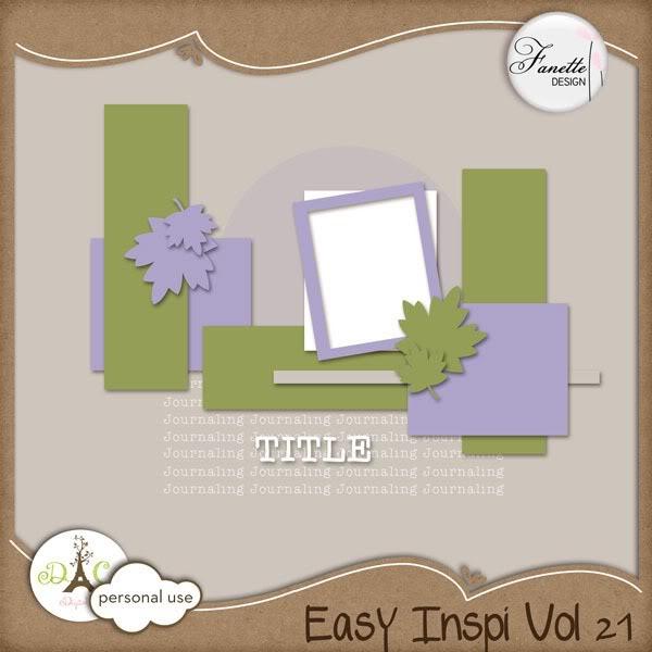 Template Easy Inspi Vol 21 Preview_easyinspivol21_fanette-1