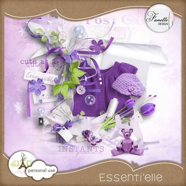 Fanette Design  - Page 3 Preview_essentielle_fanette-1