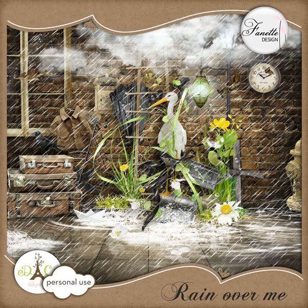 Fanette Design  - Page 3 Preview_rainoverme_fanette