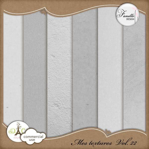 Fanette Design  - Page 3 Preview_textures22_fanette