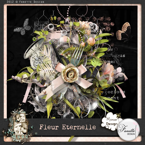 Fanette Design  - Page 5 Fanettedesign_manuedesigns_fleureternelle_preview