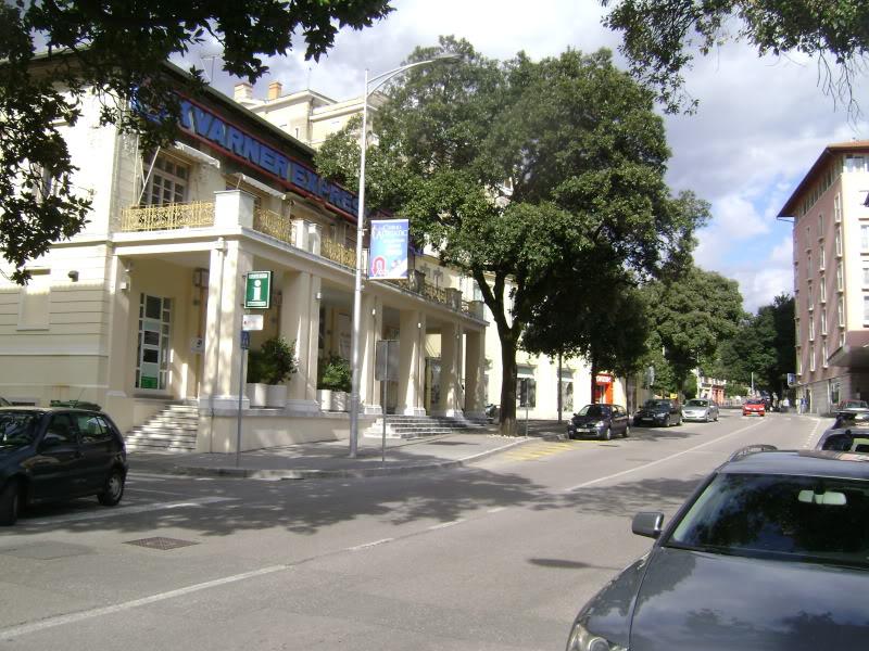 Trasa Matulji - Opatija - Lovran - Page 2 001-19