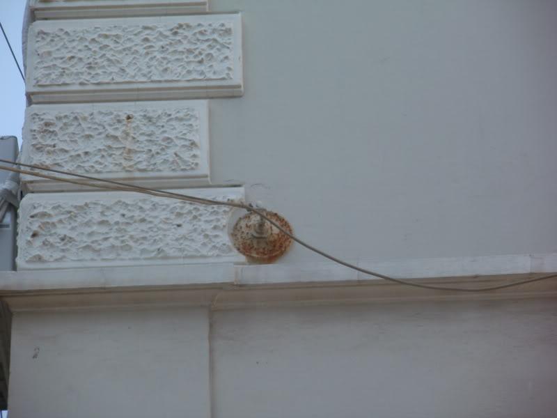Trasa Matulji - Opatija - Lovran P2230229
