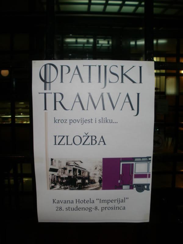 """Izložba """"Opatijski tramvaj"""" PB280020"""