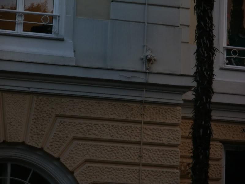 Trasa Matulji - Opatija - Lovran PC100067