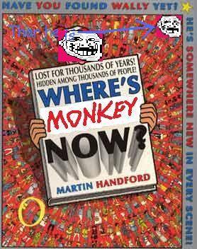 Wheres Monkey? Wheres_monkey