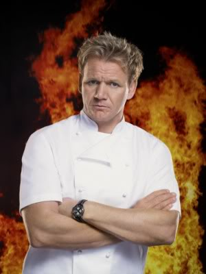 [Giới thiệu] Gordon's great escape vietnam - Cùng bếp trưởng Ramsey Gordon khám phá món ăn việt [Video - TVseries] Foto-Foto-Gordon-Ramsay-25