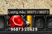 Ba Vuong Season 4 real 10.0 FixHp