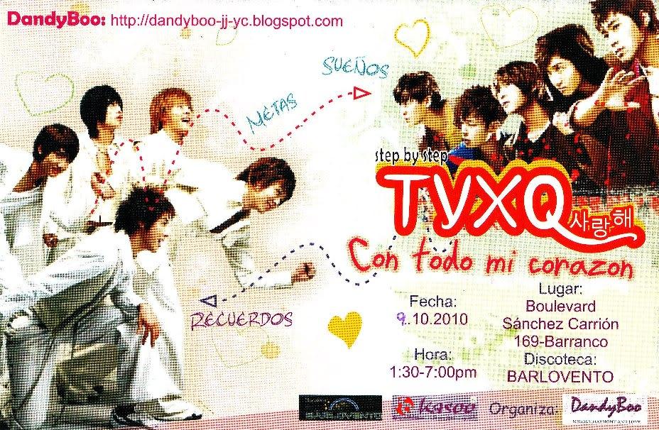 TVXQ Con todo mi Coreazon♥~Proyeccion!! IMG_0002