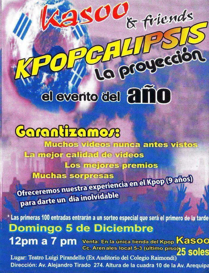 PrOYECCION~KPOPCALIPSIS IMG_0004