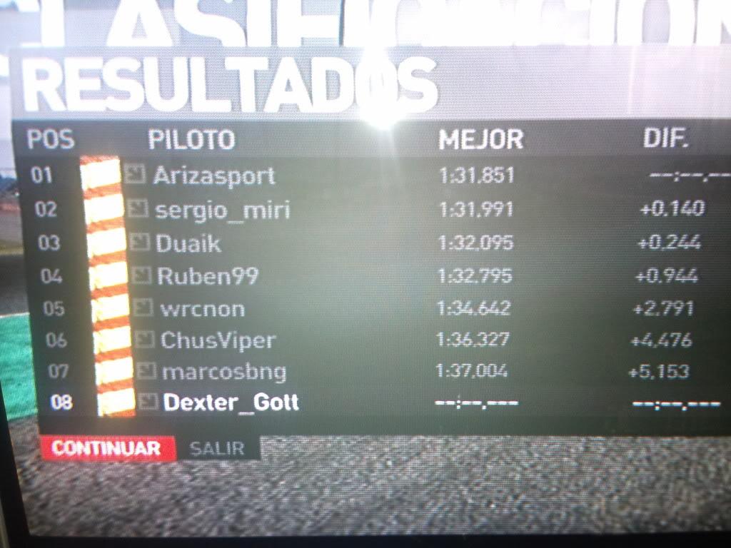 Carrera GP Gran Bretaña 2010 (Comentarios) DSC00024