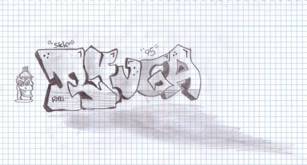 2 GRAFOS BY RYU Save0010