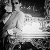 Avatares Twins; L'uomo Vogue Shoot THVogue31