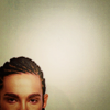 Avatares Twins; L'uomo Vogue Shoot THVogue32