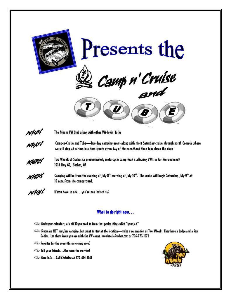 Camp-n-Cruise-n-Tube 2016 Info 16camp%20n%20%20cruise%20flier%20color-page-001_zps1gi2vbzz