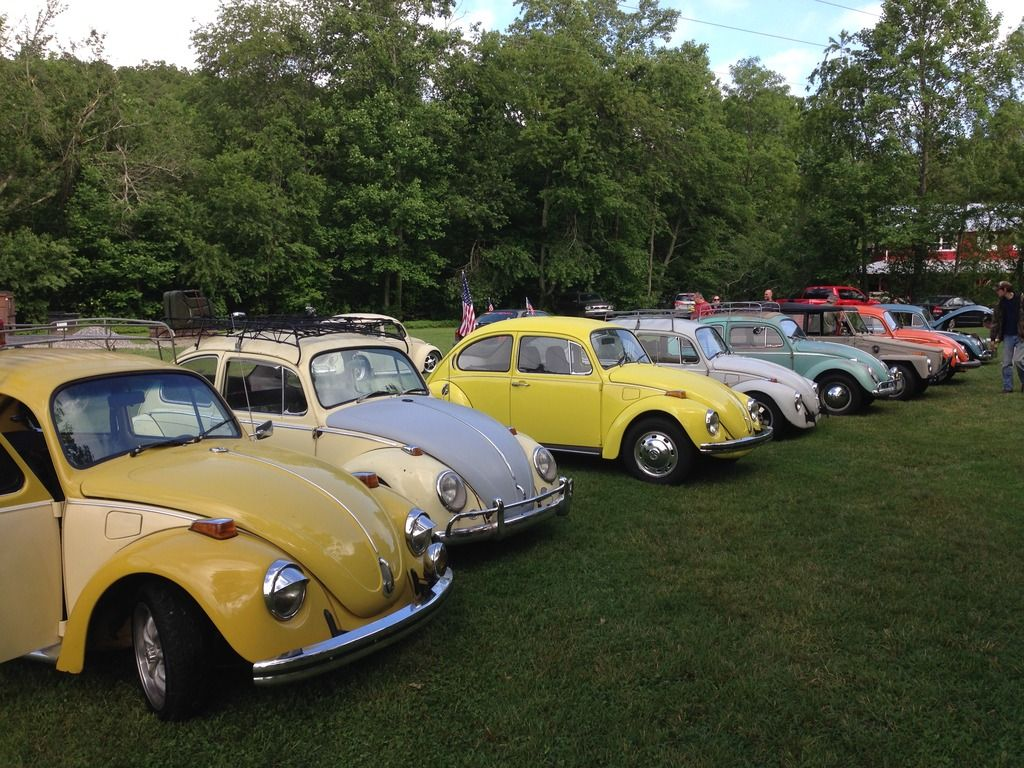 Athens VW Club Presents The Camp n' Cruise 466_zpsgtbrzhlv