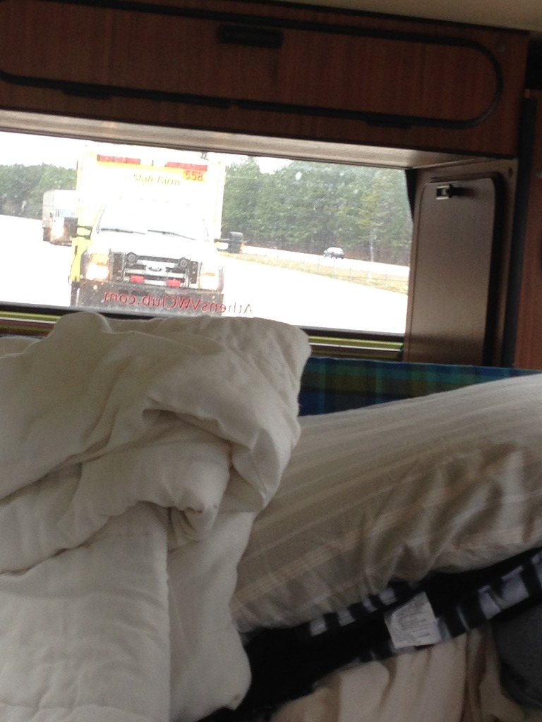 Our Trip to Fl in the Bus IMG_3034_zpsudsovuke