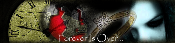 Ari's shiny new graphics thread!  Foreverisover-1