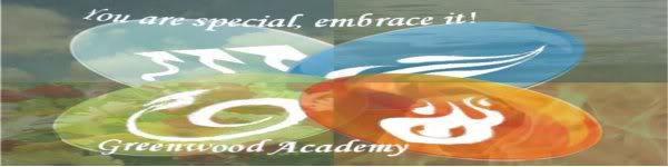 Greenwood Academy