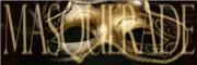 Affiliation... Masqueradebutton