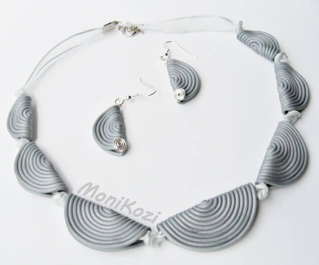 Provocarea nr.55 - Folded beads - Pagina 2 IMG_4694