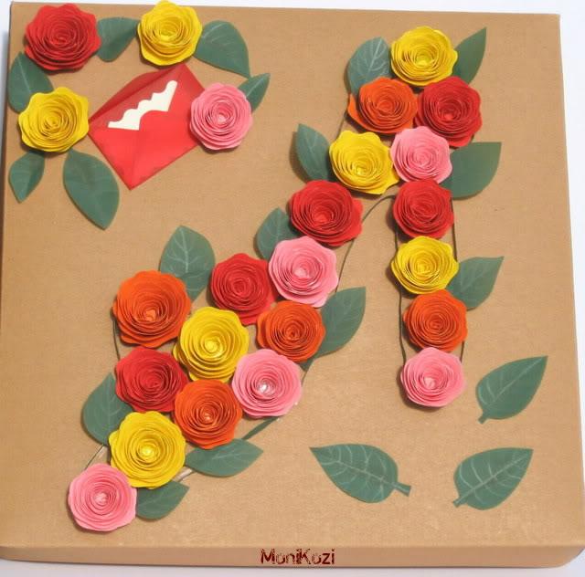 Spiral roses IMG_1146
