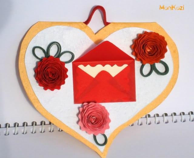 Spiral roses IMG_1147