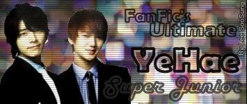 VIP Style  YeHae1ok