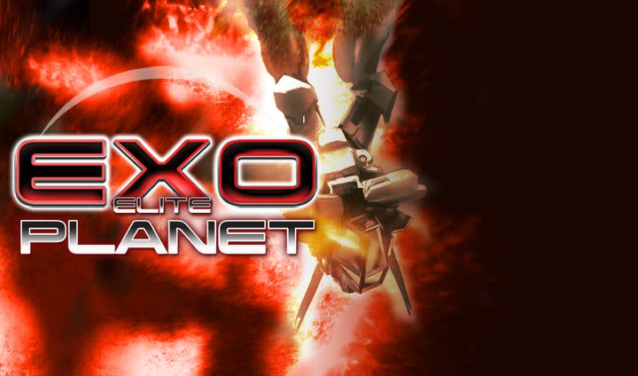 Unofficial EXO-Planet Forums