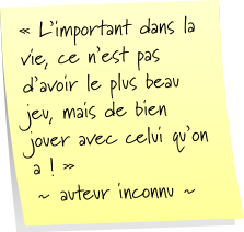 Section «Post-it» Post-it-inconnu-1