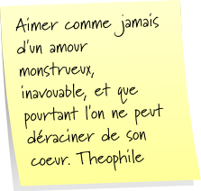 Section «Post-it» Post-it-theophile-5