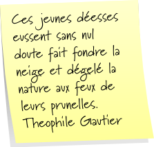 Section «Post-it» Post-it-theophile-7