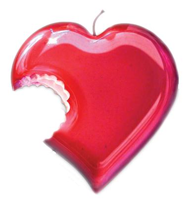 Section Je t'aime, amour & coeurs 1-croque-dans-ma-pomme