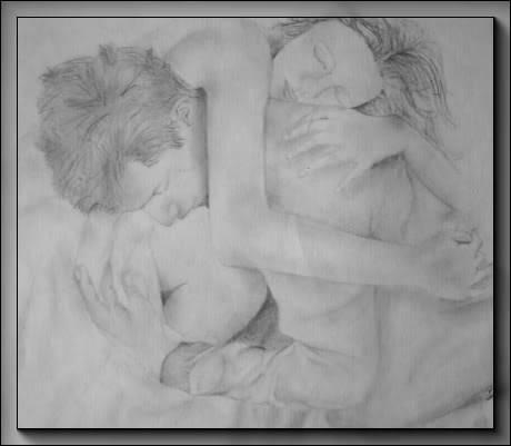 Section St-Valentin Amoureux-noir-blanc-1