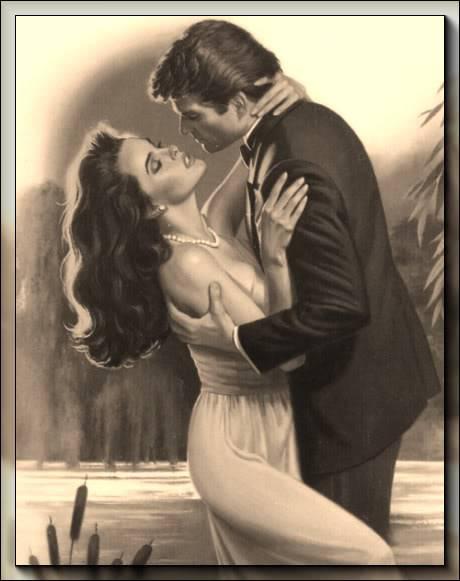 Section St-Valentin Amoureux-noir-blanc-2