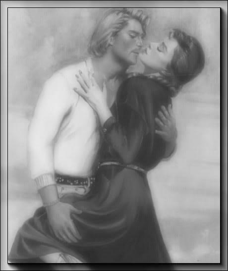 Section St-Valentin Amoureux-noir-blanc-3