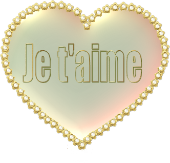 Section St-Valentin Je-t-aime-1