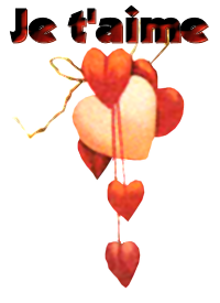 Section St-Valentin Je-t-aime-2