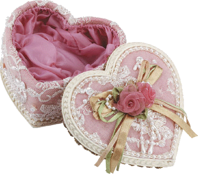 Section Je t'aime, amour & coeurs Mod_ar40