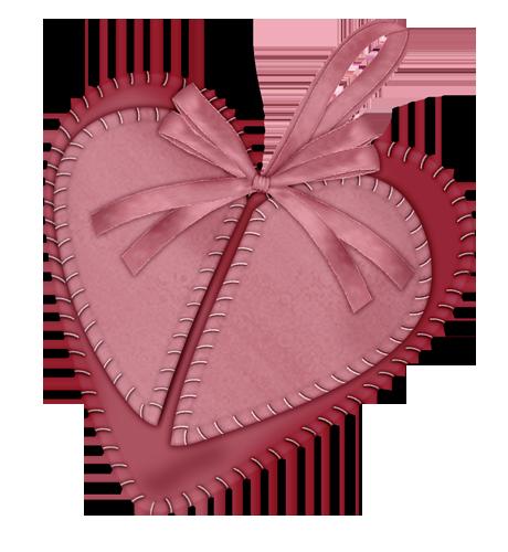 Section Je t'aime, amour & coeurs Sc_lov56