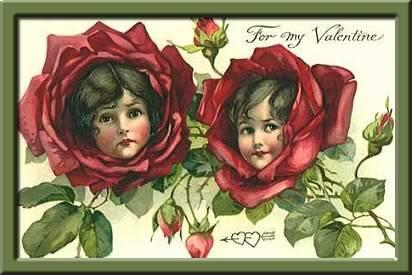Section St-Valentin 11