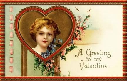 Section St-Valentin 1SM