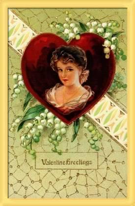 Section St-Valentin 2SM
