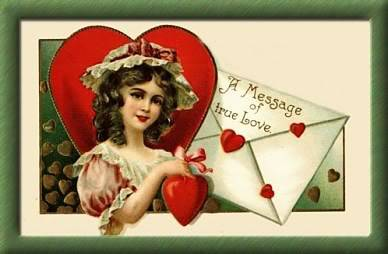 Section St-Valentin 4SM