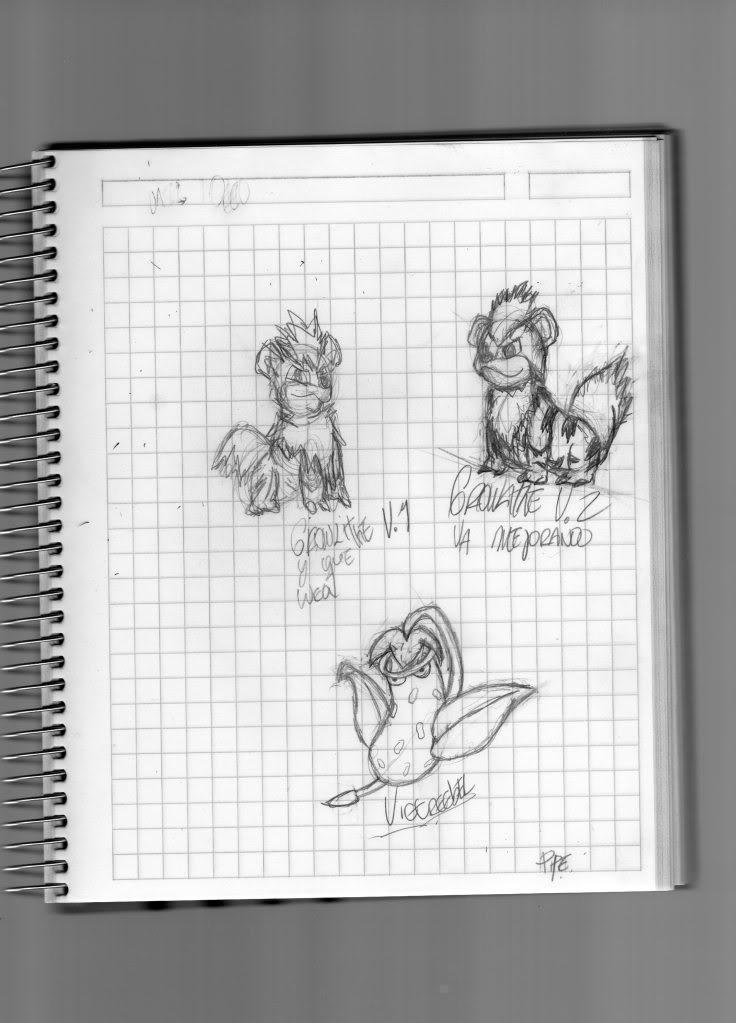 Dibujos Locos Img024