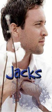 Jackson Adams 11070525_1399966893651510_217492392752193700_n_zpsxgbkfkrd