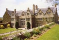 Casa del Consejo